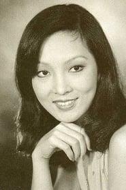 Tanny Tien-Ni - Watch Viooz