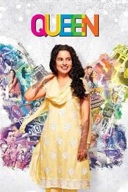 Queen 2014 Hindi Movie BluRay 400mb 480p 1.2GB 720p 4GB 11GB 15GB 1080p