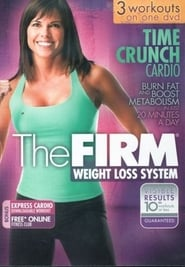 The FIRM: Time Crunch Cardio - Fat-Blasting Bursts Full online
