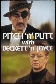Pitch 'n' Putt with Beckett 'n' Joyce