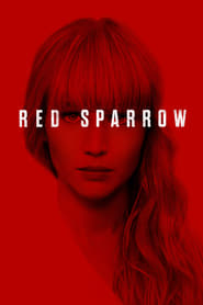 image for movie Red Sparrow (2018)