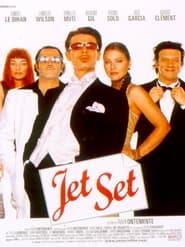 Jet Set streaming vf