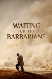 image for movie Waiting for the Barbarians (2019)