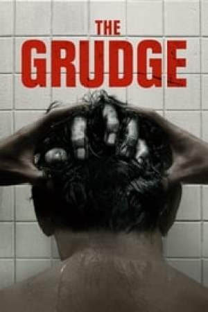 The Grudge Full online
