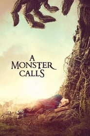 A Monster Calls streaming vf