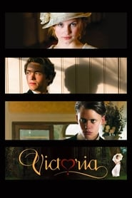 image for movie Victoria (2013)