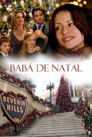 Babá de Natal Dublado Online