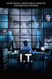 I.T. streaming vf