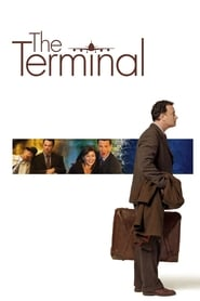 The Terminal streaming vf