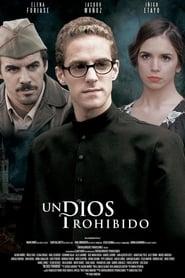 Un Dios prohibido (2013)