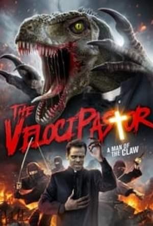The VelociPastor Legendado Online