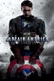 image for movie Captain America: The First Avenger (2011)