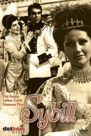 Sybill (1981)