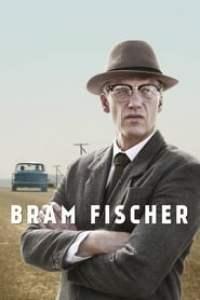 Bram Fischer streaming vf