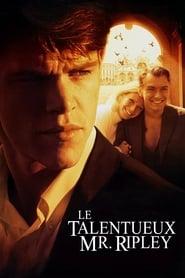 Le Talentueux M. Ripley streaming vf