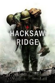 Hacksaw Ridge streaming vf