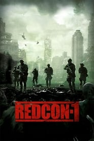 Redcon-1 streaming vf