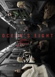 image for movie Ocean's Eight (2018)