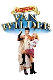 National Lampoon's Van Wilder (2002)