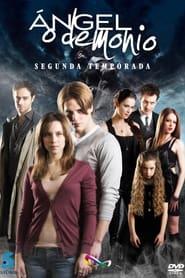 Angel or Demon (2011)