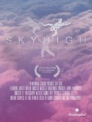 Sky High (2012)