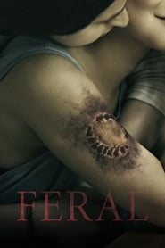 image for Feral (2018)