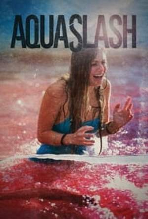 Aquaslash Dublado Online