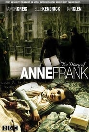 image for movie The Diary of Anne Frank (2009)
