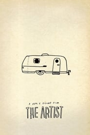 The Artist (2017)