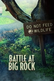 Battle at Big Rock (2019)