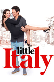 image for Little Italy (2018)
