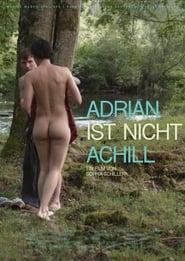 Adrian ist nicht Achill streaming vf