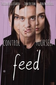 image for Feed (2017)