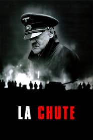 La Chute streaming vf
