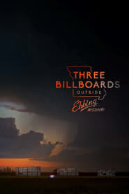 Streaming Movie Three Billboards Outside Ebbing, Missouri (2017)