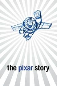 The Pixar Story streaming vf
