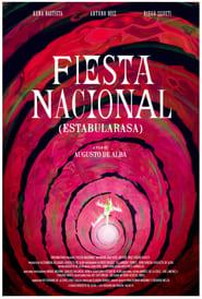 National Holiday (2021)