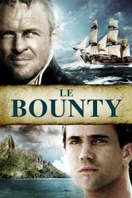 Le Bounty streaming vf
