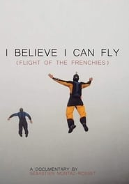 I Believe I Can Fly (2011)