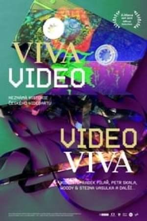 Viva video, video viva streaming vf