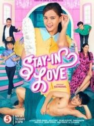 Stay-In Love (2020)
