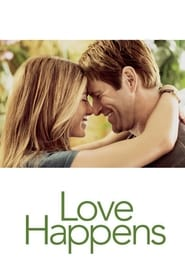Love Happens streaming vf