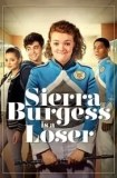 Download and Watch Movie Sierra Burgess Is a Loser (2018)
