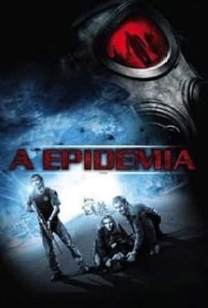 A Epidemia Dublado Online