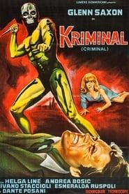Kriminal Full online
