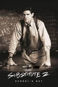 The Substitute 2 streaming vf