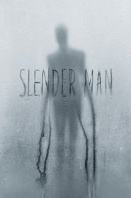 image for Slender Man (2018)