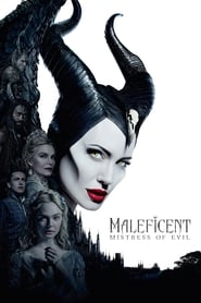 Maleficent: Mistress of Evil streaming vf