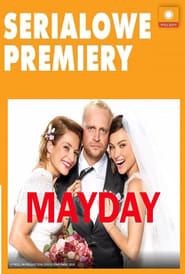 Mayday (2020)