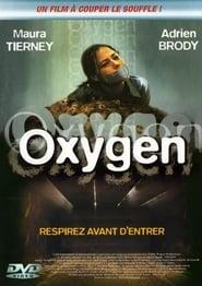 Oxygen streaming vf